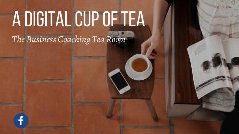 Business Coaching per freelance e professionisti